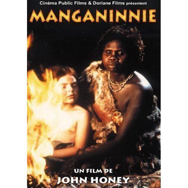 Manganinnie [DVD]